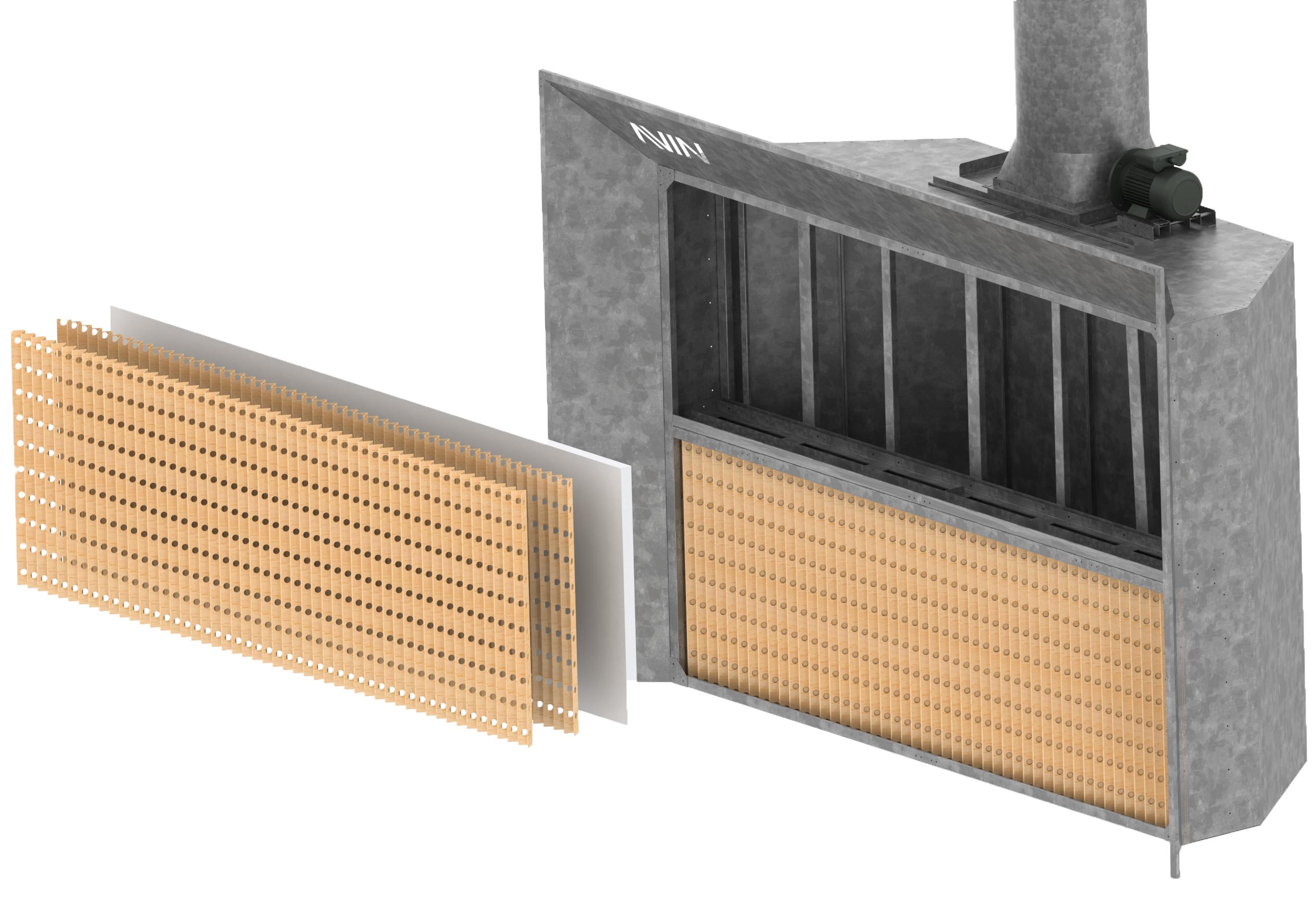 slide-7cf1b74