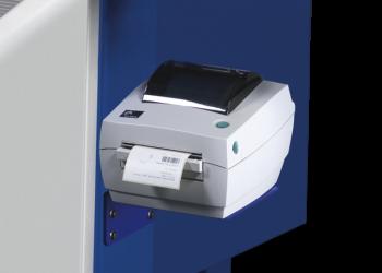 997-etikettendrucker